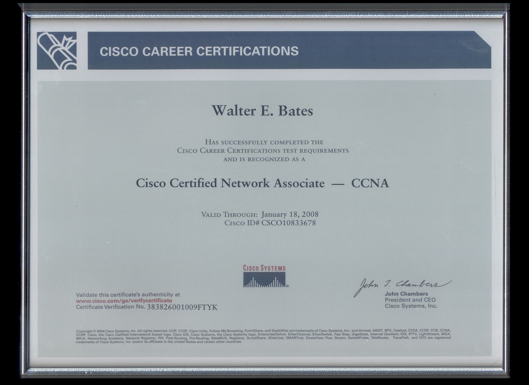 ccna cisco certified network associate study guide 9th edition